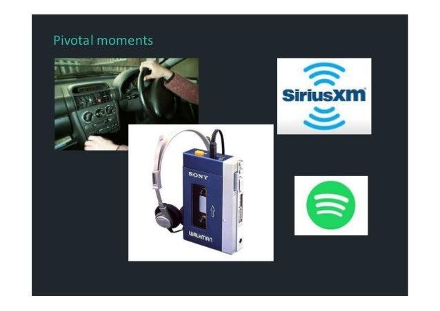 TuneIn presentation @ European Radio and Digital Audio Show 2018 Slide 3