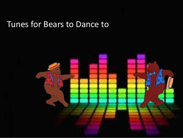 tunes for bears to dance to All fall down (1991), tunes for bears to dance to (1992), in the middle of the  night (1995), tenderness (1997), heroes (1998), and the rag and bone shop.