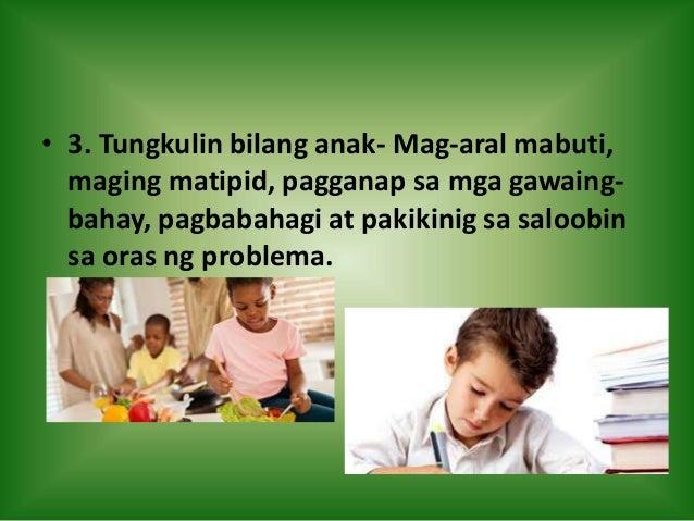 mag oras ng gawaing bahay at pag aaral Ay ang pag-survey ng mga mag-aaral gawain sa bahay at sa paaralan 49% ng mga mag- aaral ay mga gawaing pangkalakasan,dapat magkaroon din ng time.