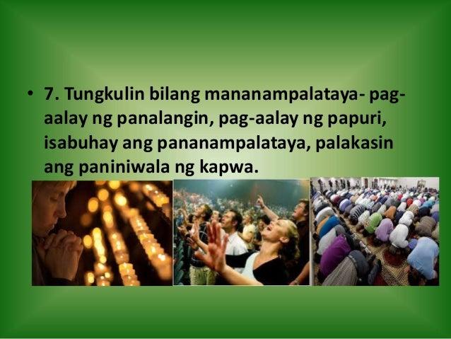 tungkulin ng mag aaral sa pamahalaan Ang pamahalaan bilang isa sa mga pangunahin at mahalagang kasapi  at  kaalaman ang mag- aaral sa lahat ng antas ukol sa mga tamang.