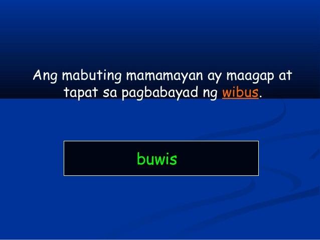 lagom ng pagbabayad ng buwis Contextual translation of magbabayad ako ng buwis sa munisipyo into english human translations with examples: tagalog, oo na lang, income taxes, i lend money.
