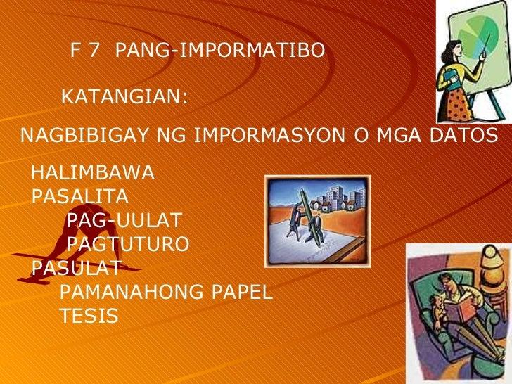 pamanahong papel sa wika at kultura Posts about i introduksyon sa pananaliksik written by teknolohistang pinoy.