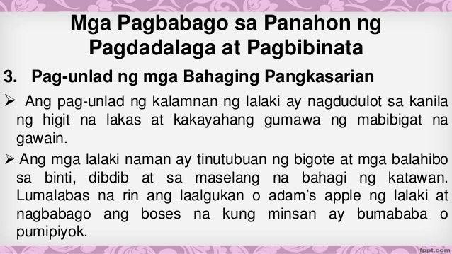 pagbabago sa sarili Para sa iba pang kwento ng pagbabago, sundan kami sa twitter at instagram (@kayakoph) kaya ko ang pagbabago campaign november 19, 2015 .