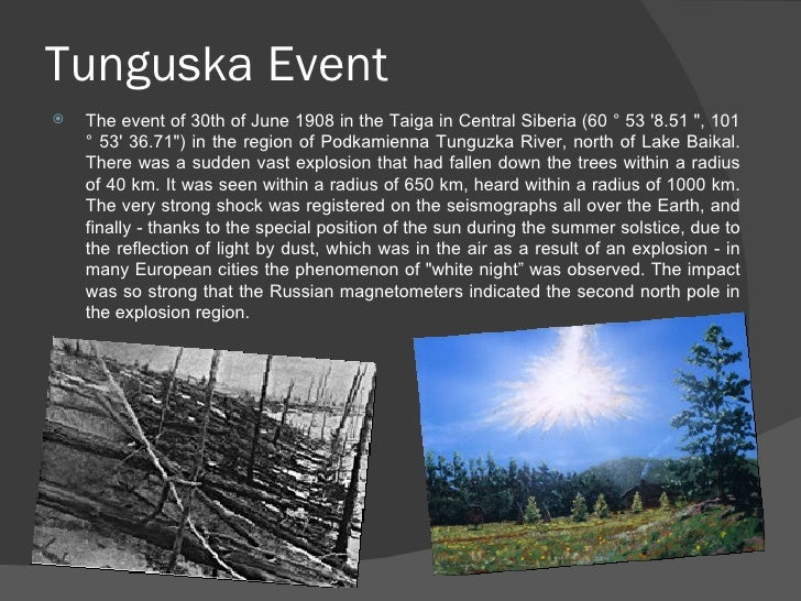 Tunguska Event By Group6 besides Chicas Kawaii Del Anime 295802 as well Noerdlicher Nadelwald as well Minecraft Console Edition Update Launches Today also 9974 1. on taiga