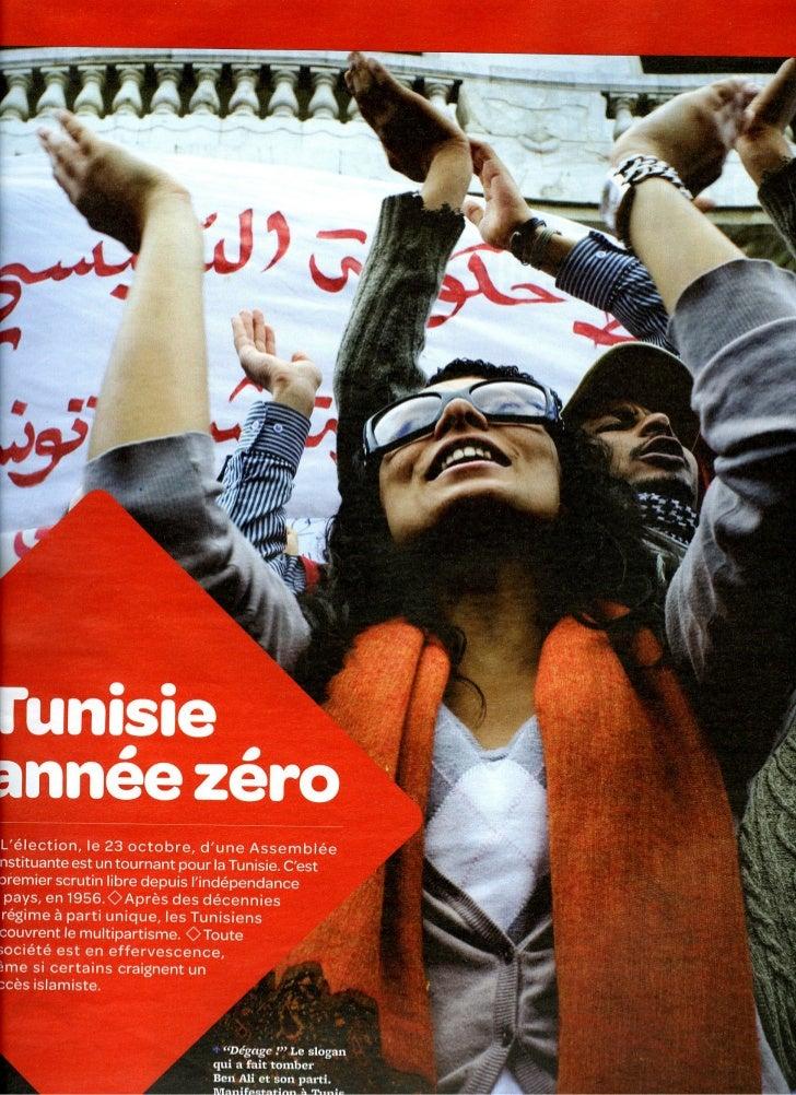 Courrier International - France