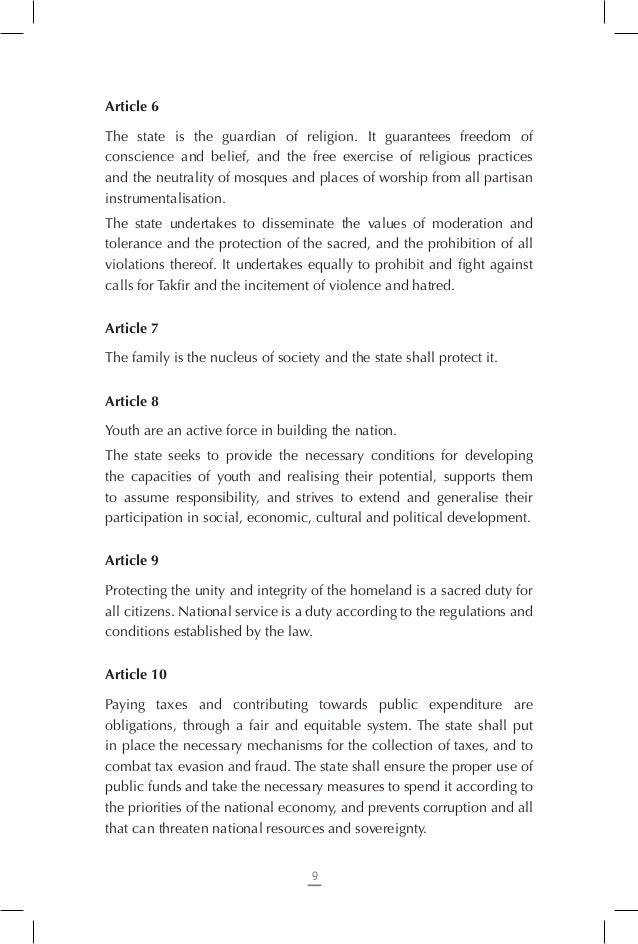 Article 26 The right to political asylum shall be guaranteed as prescribed by law. It is prohibited to surrender persons w...