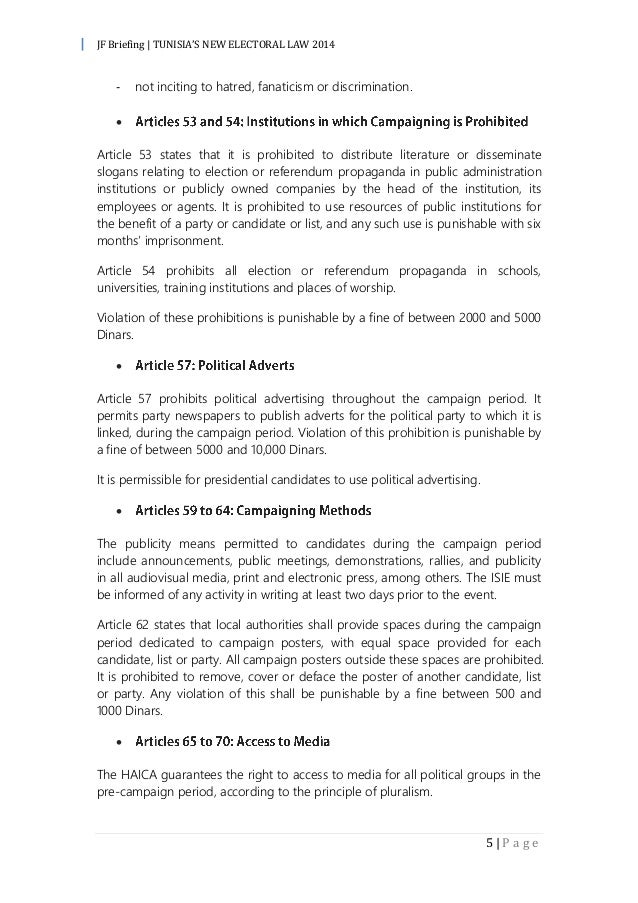 Resume Objective Apprentice Electrician - Contegri.com