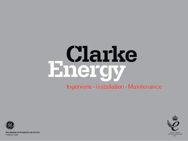 Centrales thermiques traditionnelles  Carburant  (100%)  Electricité  pour  transmission  (35%)  Generation/ pertes de  ch...