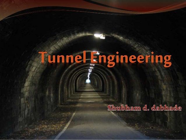 New  Austrian  Tunnelling  Method  (NATM)