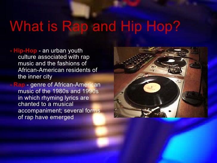 Tupac presentation Slide 2