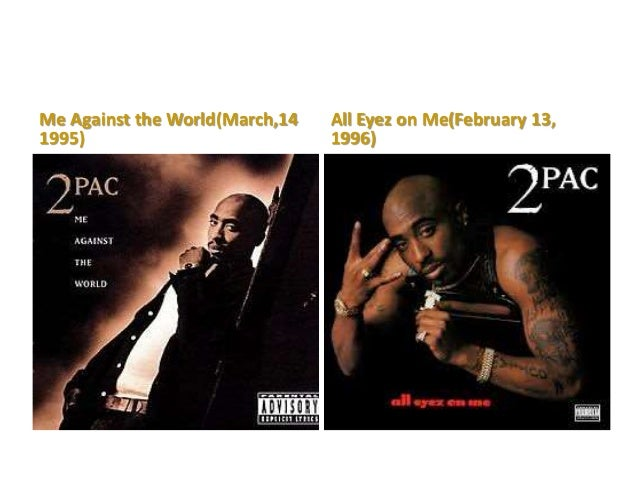 an analysis of the album strictly 4 my niggaz by tupac shakur It is paranoid and brazen, fun and fearless, but it is pac's singular style  strictly 4  my niggaz, he had known precisely what worked for him.