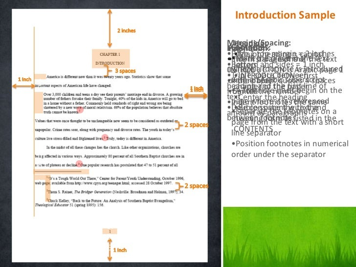 turabian style of writing Research guides home writing & citing turabian style: in-text (parenthetical) citations & reference list the turabian citation style offers two different documentation systems writers in the natural, physical.