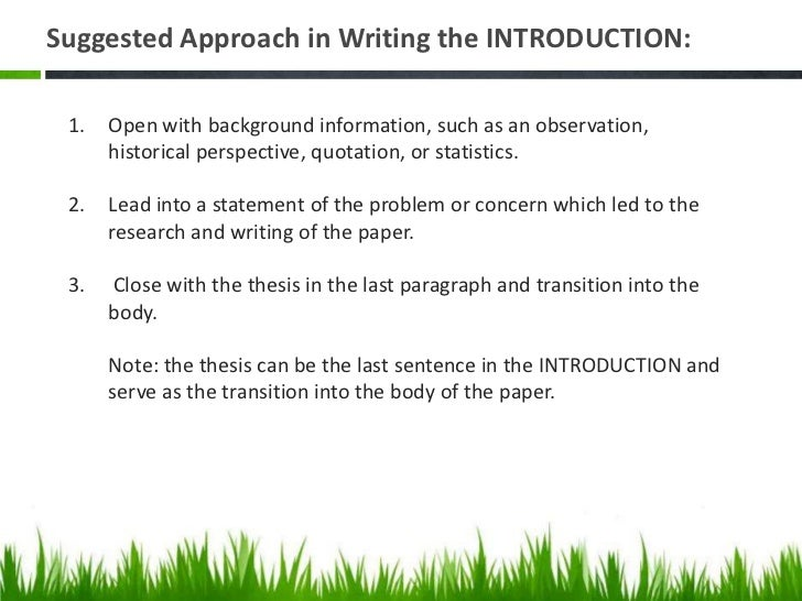turabian dissertation A full template and example to help you write a citation for a dissertation in the turabian 8th edition (full note) style.