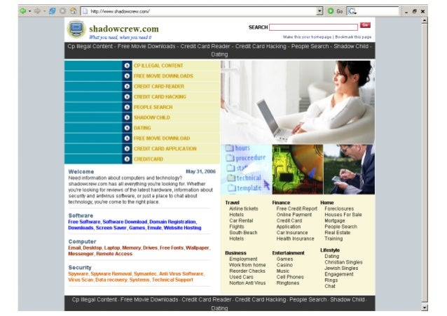 essayate 2010 phpbb group Hello fall cyclers this is my first post on this board i see that you all are very active so i hope you don't mind a new person in your group.