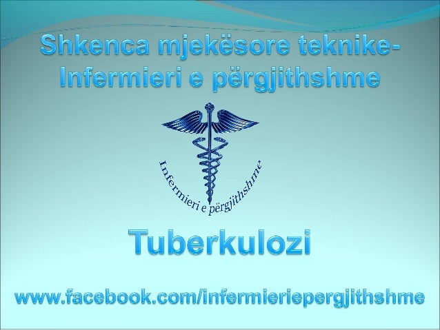 Tema: Turbekulozi pulmonarTema: Turbekulozi pulmonar ShkaktaretShkaktaret KlinikaKlinika DiagnozatDiagnozat MjekimiMjekimi...