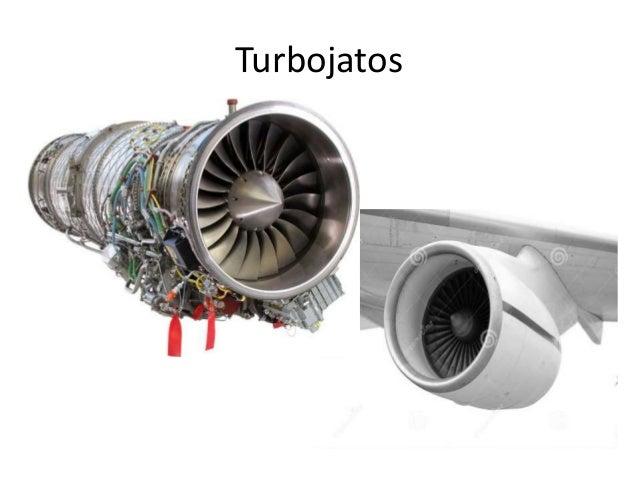 TURBINAS AERONAUTICAS PDF DOWNLOAD