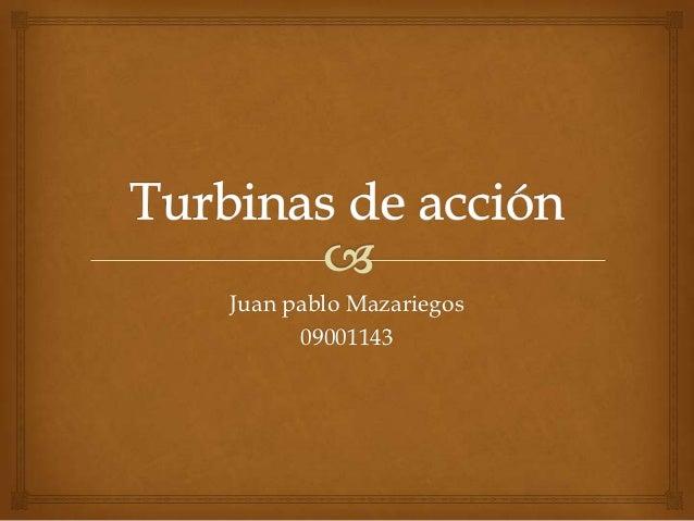 Juan pablo Mazariegos      09001143