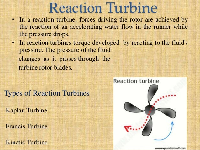 Gas turbines working ppt.