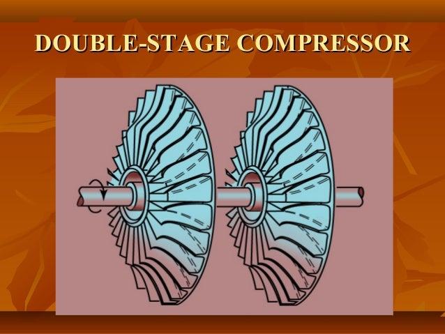 Turbine Engine 1