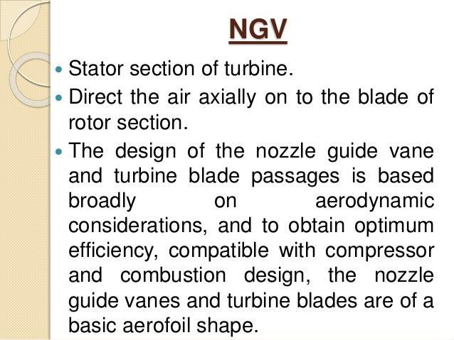 Coal ash deposition on nozzle guide vanes—part i: experimental.
