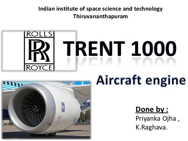 Indian institute of space science and technology              Thiruvananthapuram                                     Done ...