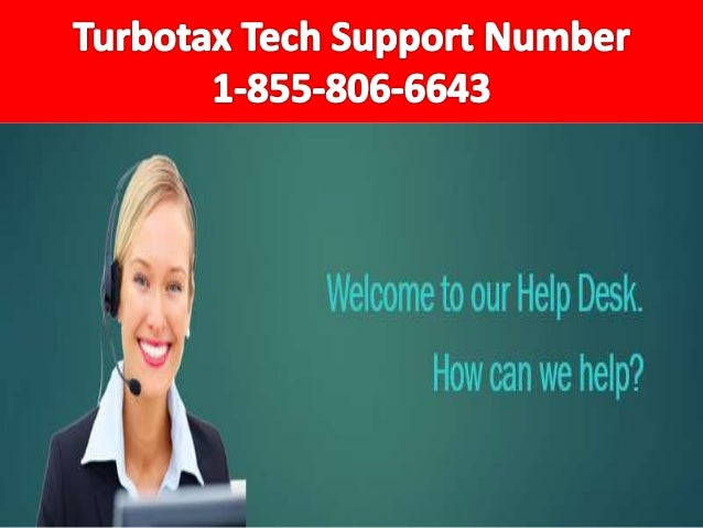 The #2 phone number for Turbo Tax Intuit Support with tips to quickly reach and to call a live Turbo Tax support rep. If you're going to to call an agent at be sure to read here for the best way to do it with alternatives and shortcuts.