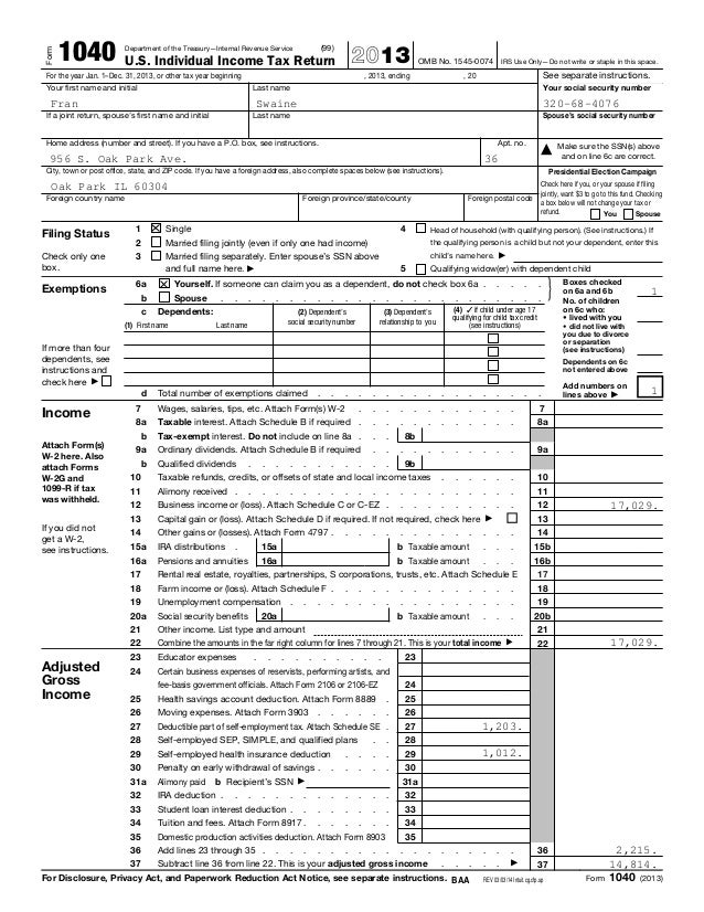 Printable Tax Forms TaxPrintable Coloring Pages Free