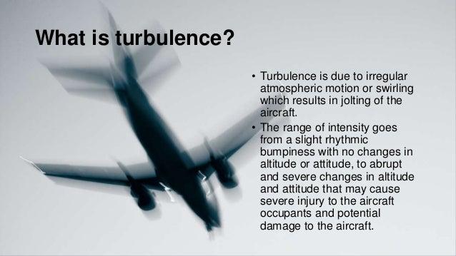 Rise Credit >> Turbulence for passengers