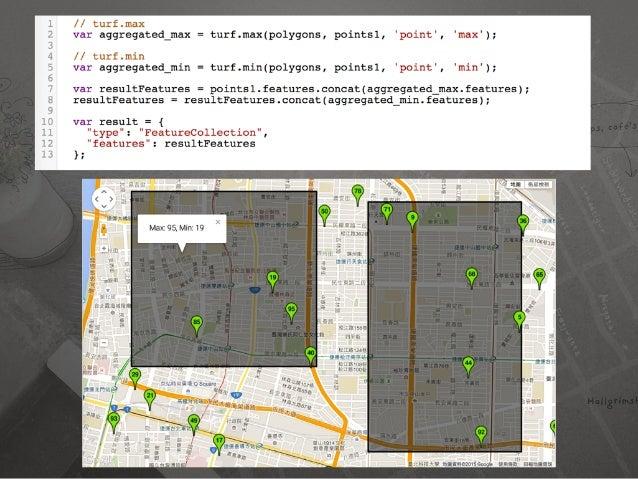 https://www.mapbox.com/blog/mapbox-courier/