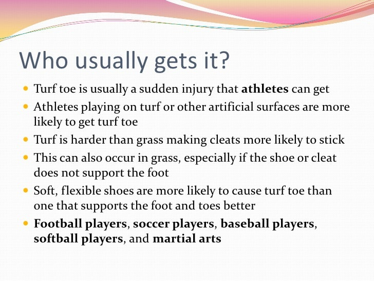 Image Result For How Much Is Artificial Turf