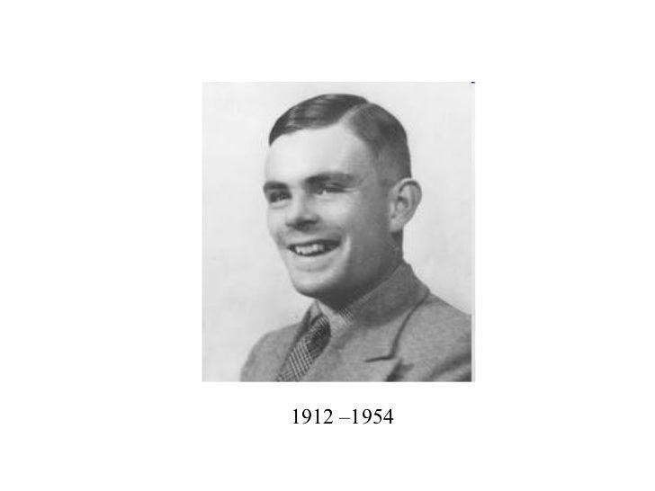 1912–1954