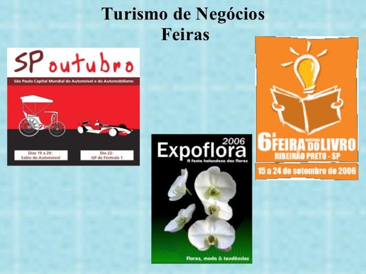 Tipos de Turismo Slide 2
