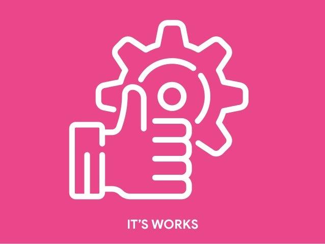 LE COSE CHE FUNZIONANO™ I modelli di business che funzionano, compresi quelli turistici, compresi quelli 4.0, lo fanno per...