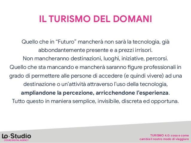 #LOSTUDIOAGENCY Grazie dell'aPenzione.  FILIPPO GIUSTINI - wow@lostudio.agency
