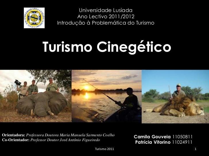 Universidade Lusíada                                     Ano Lectivo 2011/2012                             Introdução à Pr...