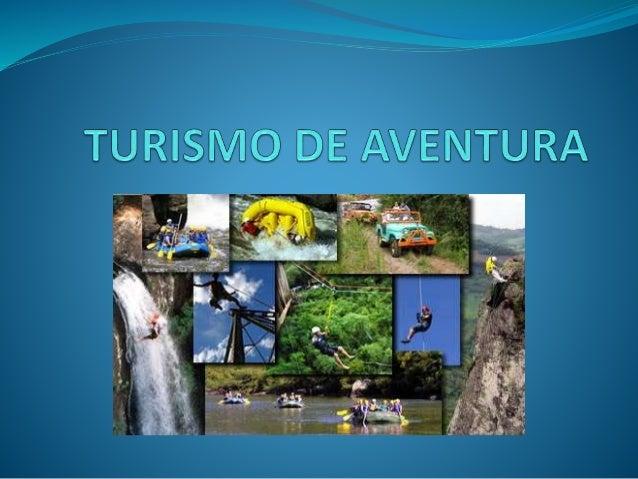 INTRODUCCION  El turismo es una actividad que se realiza con fines de salir de lo cotidiano, del estrés o por ocio. Hay d...