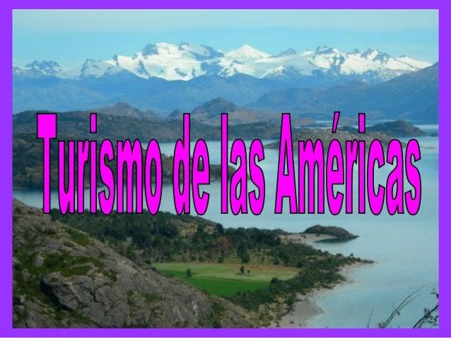 • Localización: **Astronómica:Astronómica: Altitud Media - 893 msnm *Geográfica:Geográfica: Río Negro. Ubicada sobre la co...