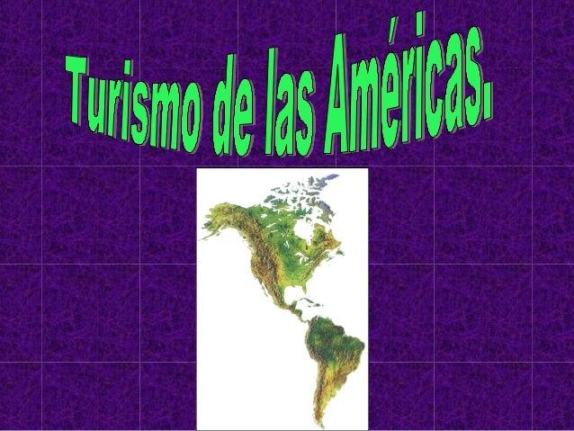 LOCALIZACIÓN: GeográficaGeográfica: Es la capital de un estado de Brasil que lleva el mismo nombre y también centro turíst...