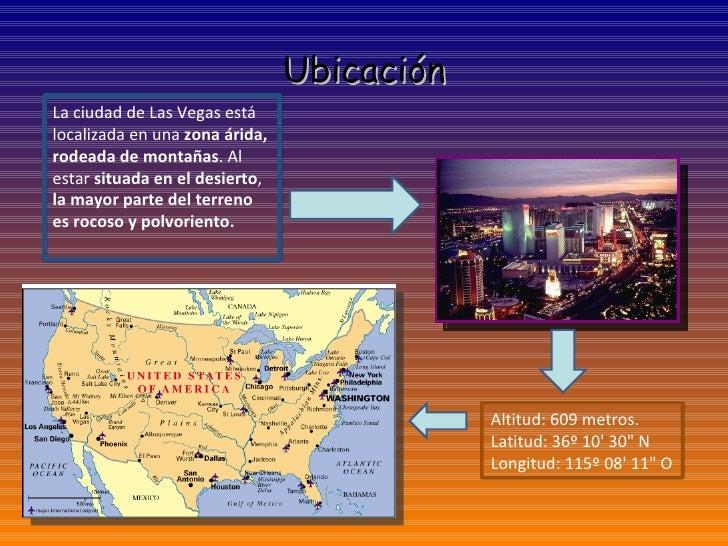 Turismo de las americas toledo cortazzo sierra Slide 3