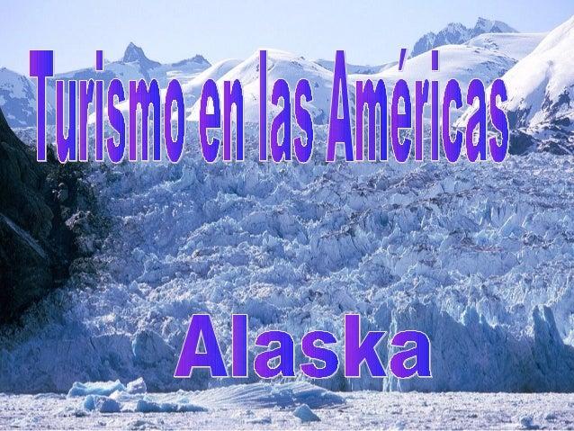 Sus límites marítimos son: el golfo de Alaska, el océano Pacífico y el Mar de Bering Latitud: 54 40 N Longitud: 130 O a 17...