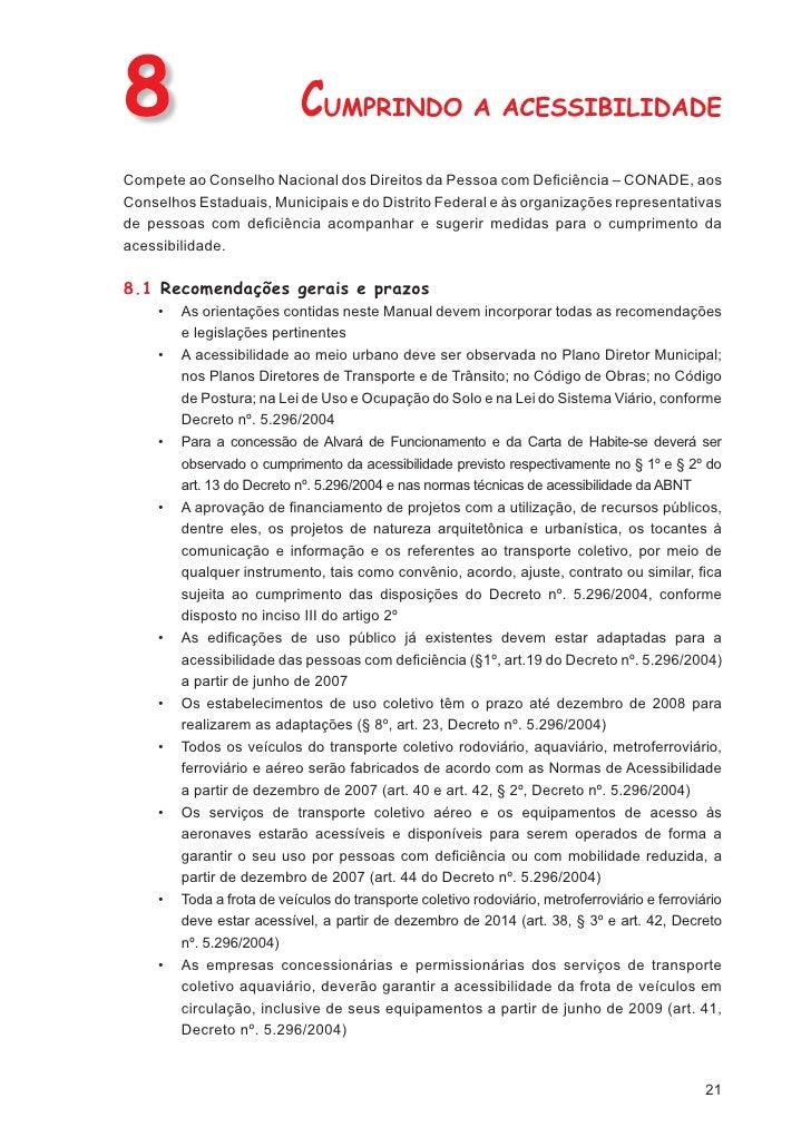 10                                                                      ANEXOS10.1      ANEXO I – LEIS, DECRETOS E PORTARI...