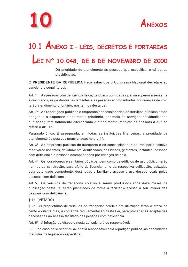 CAPÍTULO IV           DA ACESSIBILIDADE NOS EDIFÍCIOS PÚBLICOS                      OU DE USO COLETIVOArt. 11 A construção...