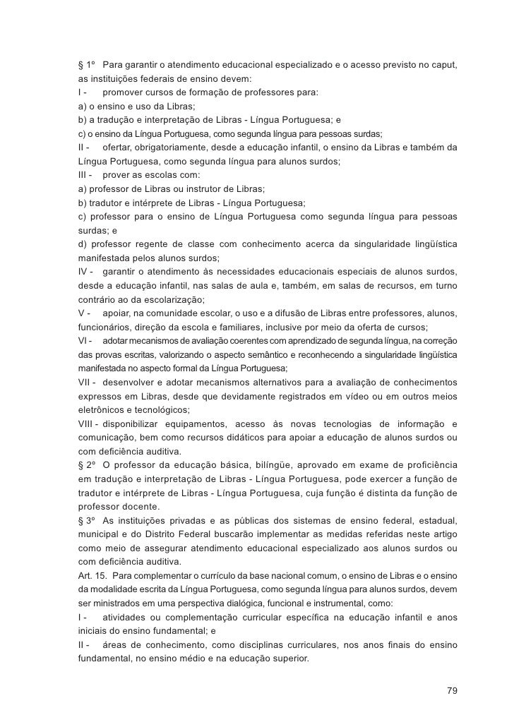 Turismo e acessibilidade, manual de orientações, mtur 2006.