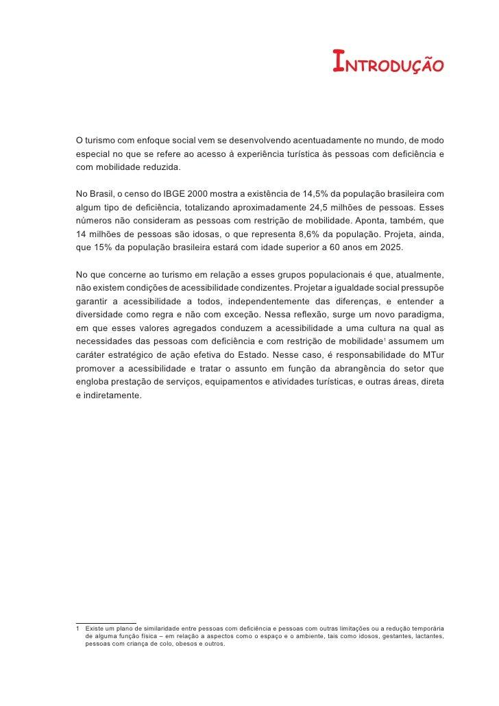 3             TERMOS E DEFINIÇÕES PERTINENTESO debate sobre direitos e equiparação de oportunidades para todos tem contrib...