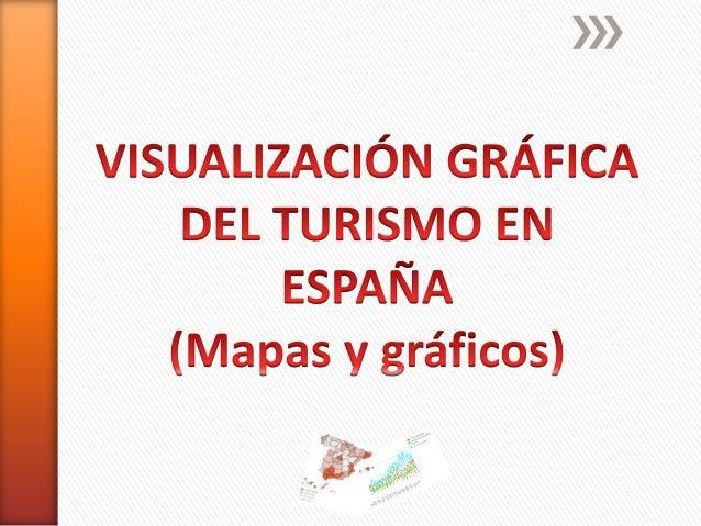 EVOLUCIÓN DEL TURISMO PROCEDENTES DE ESPAÑA EN LAS 5 PROVINCIAS CON MÁS VIAJEROS (Número de viajeros en establecimientos h...