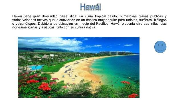 Turismo internacional Slide 3