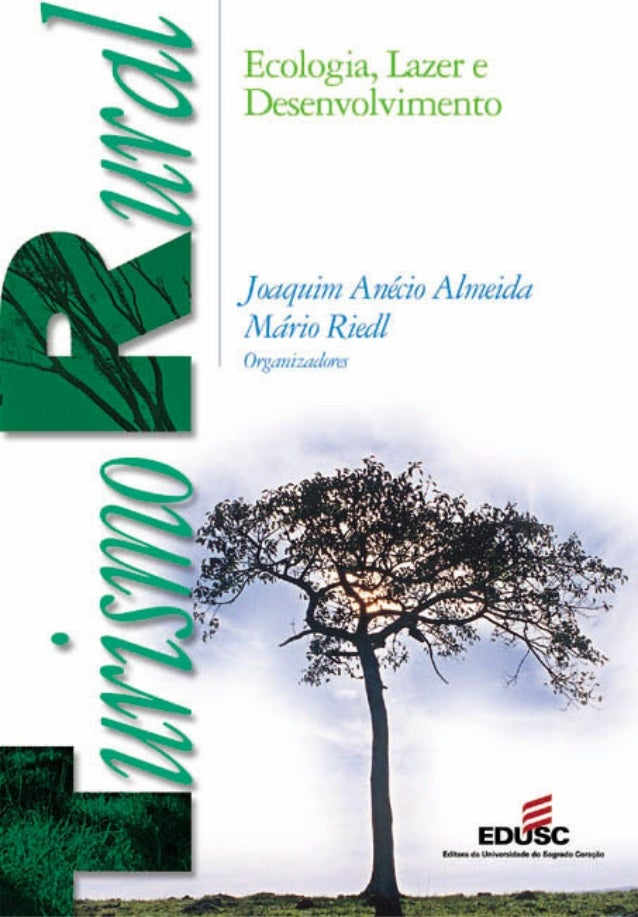 Coordenação Editorial Irmã Jacinta Turolo Garcia Assessoria Administrativa Irmã Teresa Ana Sofiatti Assessoria Comercial I...