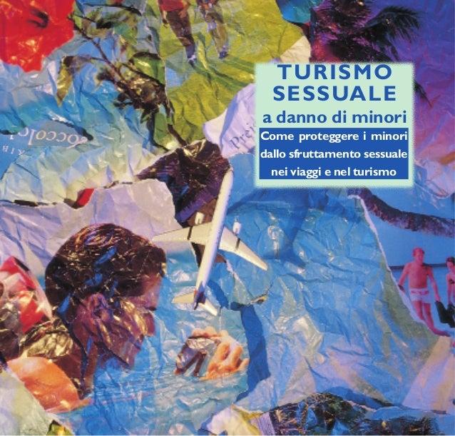 Asiatico turista sesso