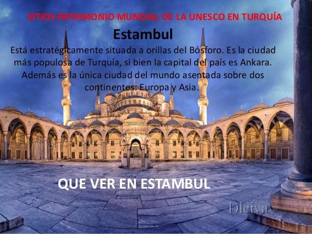 Turismo turquia for Oficina de turismo estambul
