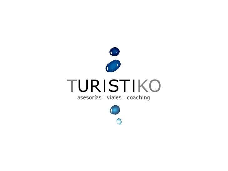 www.turistiKO.cl